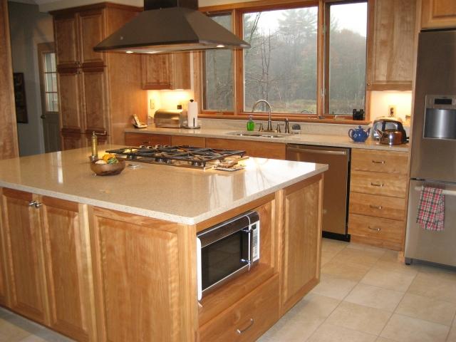 Kitchen Gallery Indisco Kitchens Amp Baths